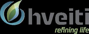 Hveiti refining life